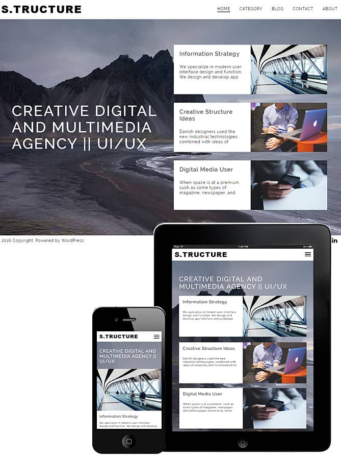 structure-responsive-theme.jpg