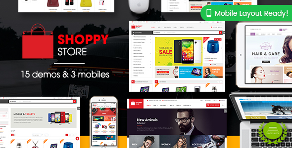 sw-shoppystore-preview-__large_preview-jpg.973