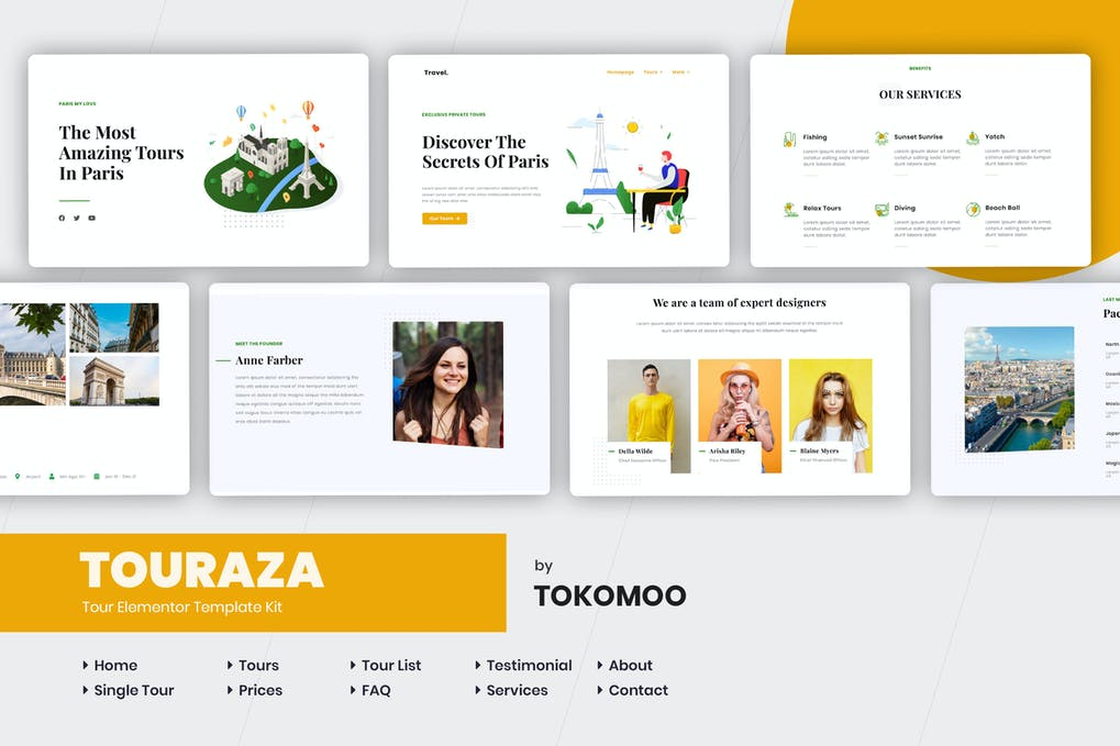touraza-cover.jpg