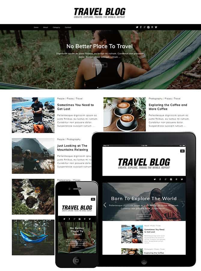 travel-blog-theme-wordpress.jpg