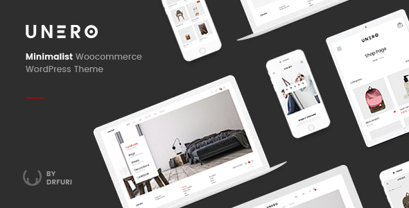 unero-minimalist-ajax-woocommerce-wordpress-theme-jpg.544