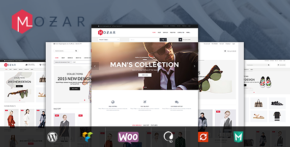 vg-mozar-fashion-woocommerce-wordpress-theme-png.515