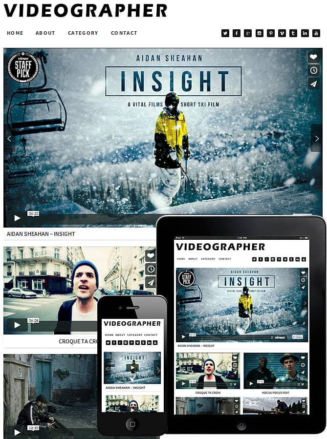 videographer-responsive-theme.jpg