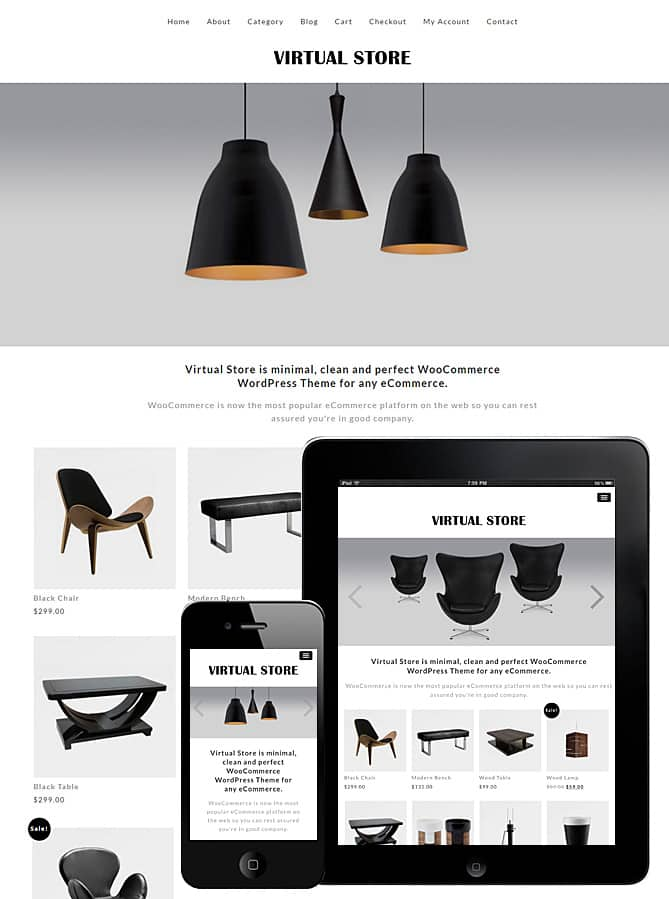 virtual-store-wordpress-theme.jpg