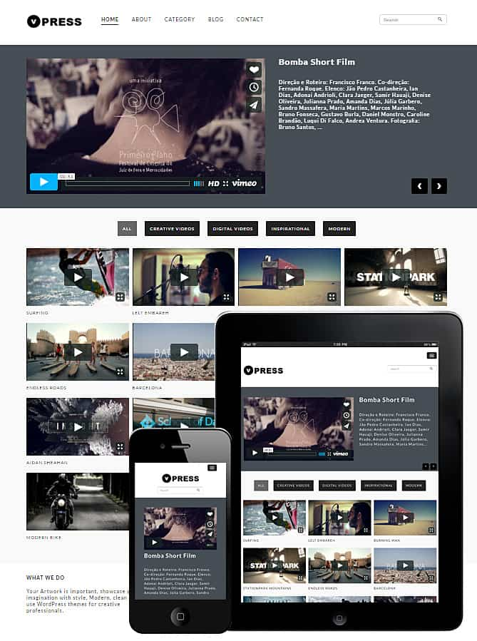 vpress-theme-wordpress.jpg