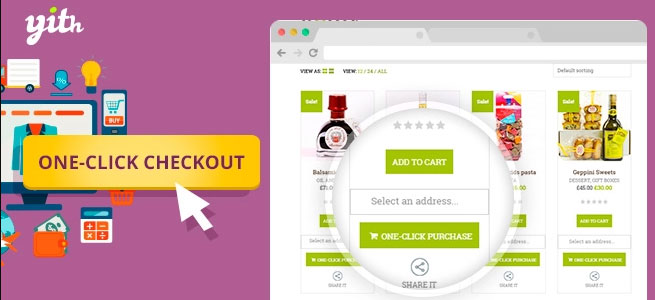 woocommerce-one-click-checkout-premium2.jpg