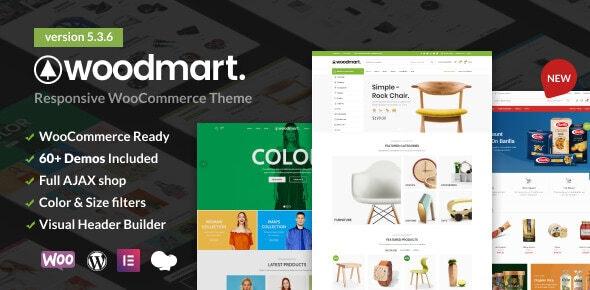 Woodmart.jpg