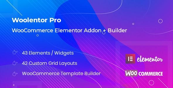 woolentor-pro-woocommerce-page-builder-elementor-addon-jpg.1640