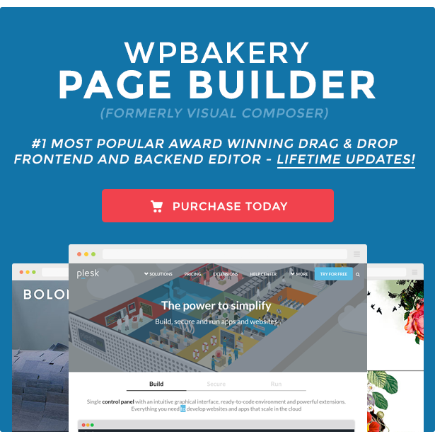 WPBakery Page Builder (formerly Visual Composer).png