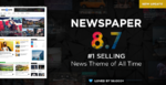 download Newspaper 8.7.png