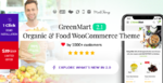 Download GreenMart is a Organic & Food WooCommerce WordPress Theme 2-1.png