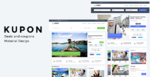 Download WordPress Coupon Theme, Daily Deals, Group Buying Marketplace - KUPON.png