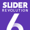 Slider Revolution Responsive WordPress Plugin NULL FULL