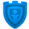 iThemes Security Pro