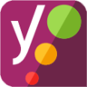 Download Premium Yoast SEO