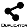 Download Duplicator Pro