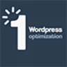 One Click Optimization 2.0 - WordPress Speed Optimization