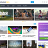 VideoCloud - WordPress Video Theme
