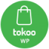 Tokoo - Electronics Store WooCommerce Theme for Affiliates, Dropship and Multi-vendor