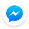 NinjaTeam Facebook Messenger for WordPress (Live Chat version)