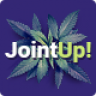 JointUp - Medical Marijuana and Coffeeshop WordPress Theme