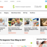 MakeMoney Pro Theme